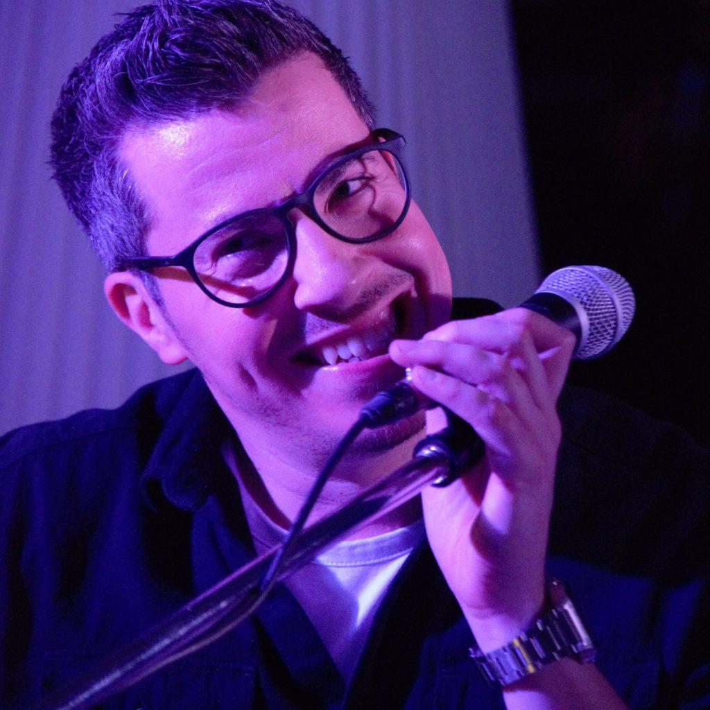 Sevan Gökoğlu